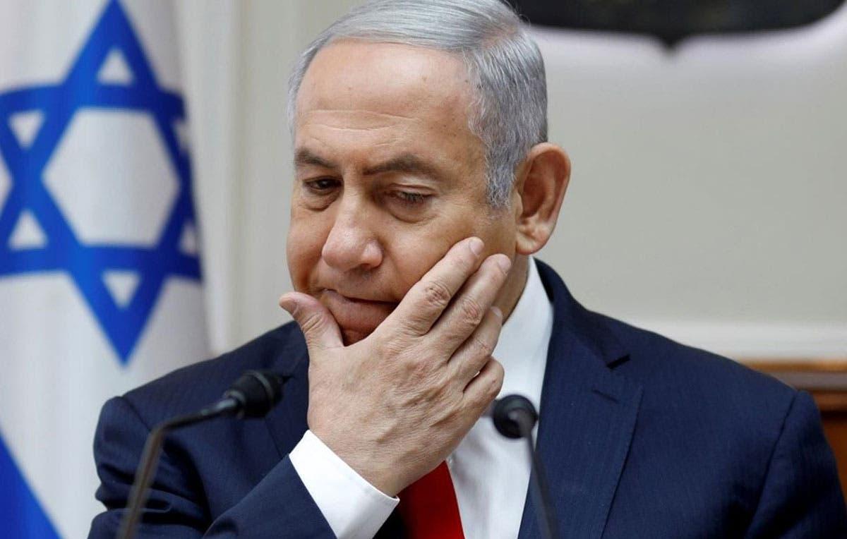 إسرائيل: المدعي العام يحسم ملفات فساد متعلقة بنتنياهو اليوم