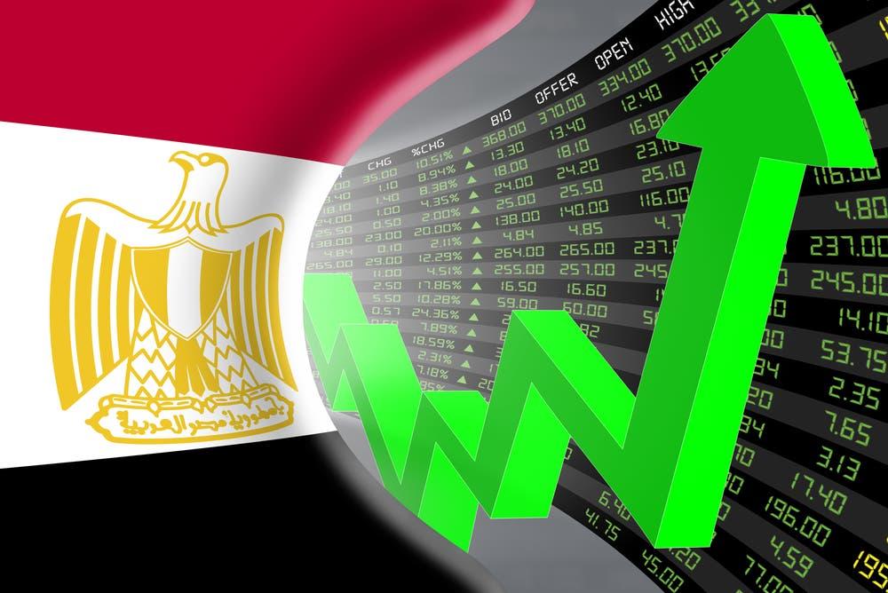 مصر تحقق 400 مليون دولار فائضاً أولياً في الربع الأول من السنة المالية 2019 – 2020