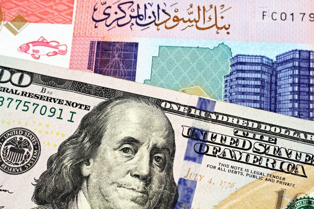 السودان: عمليات فساد بقيمة 45 مليون يورو في الطيران المدني