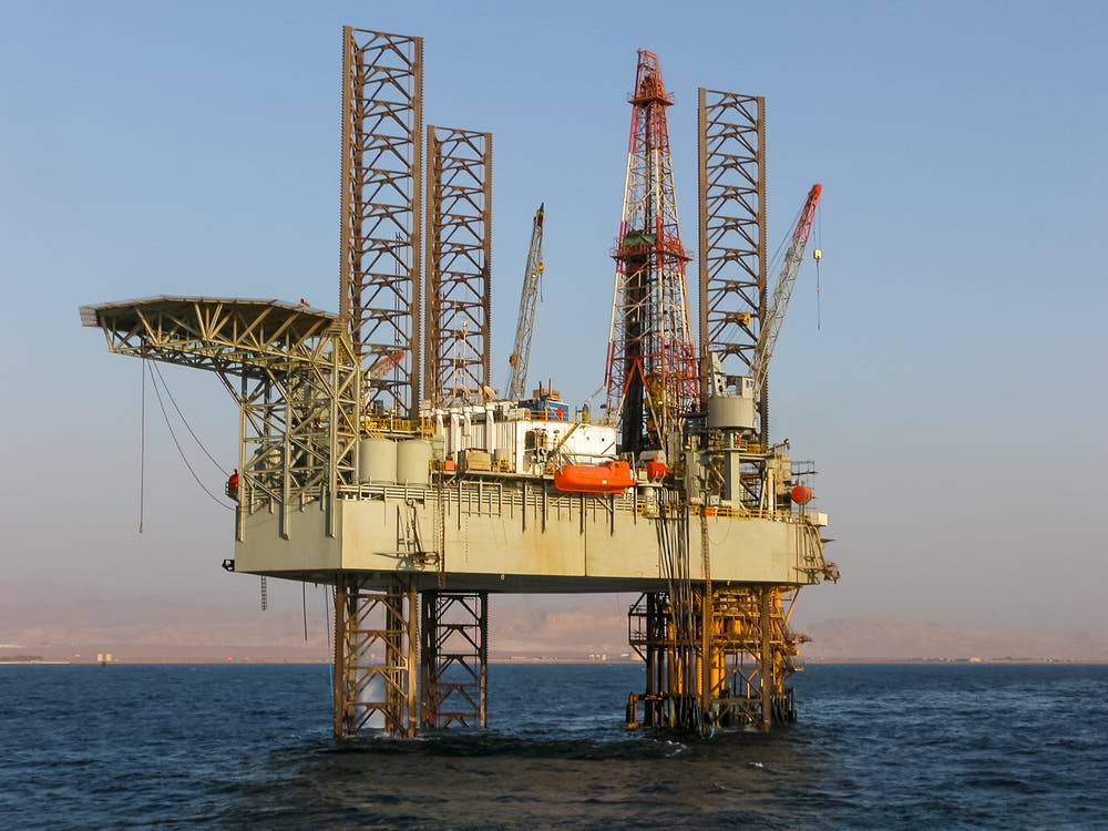 مصر ترفع رسم استخدام شبكة الغاز إلى 37.5 سنت للمليون وحدة