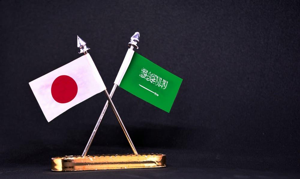 صادرات السعودية إلى اليابان ترتفع بـ 22%