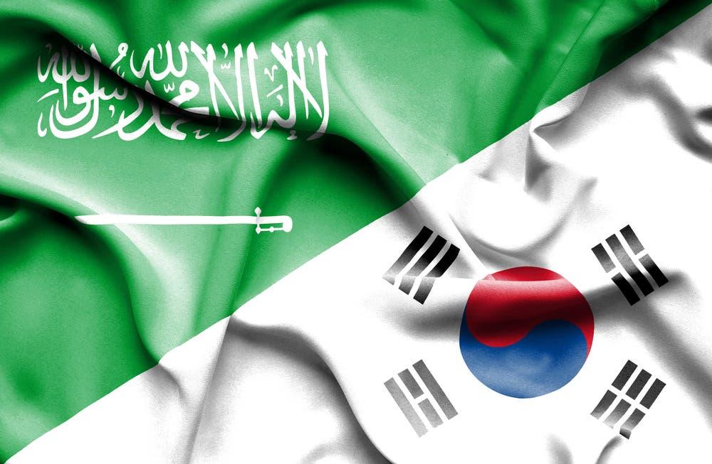 السعودية توقع اتفاقيات مع كوريا بـ 8.3 مليار دولار لصناعة السفن والسيارات والبتروكيماويات
