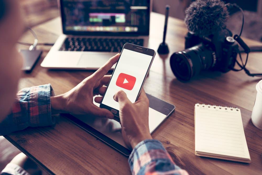 """يوتيوب يعتزم إخفاء واجهة """"leanback"""" قريباً"""