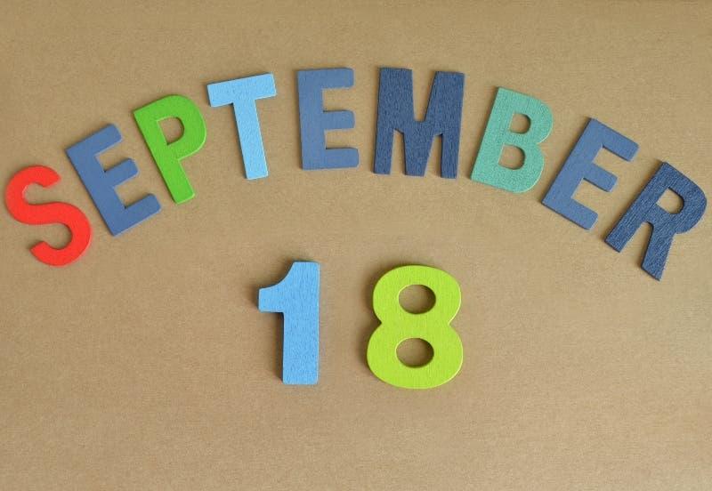 حظك اليوم مع توقعات الأبراج اليوم الأحد 18 أيلول/ سبتمبر 2021