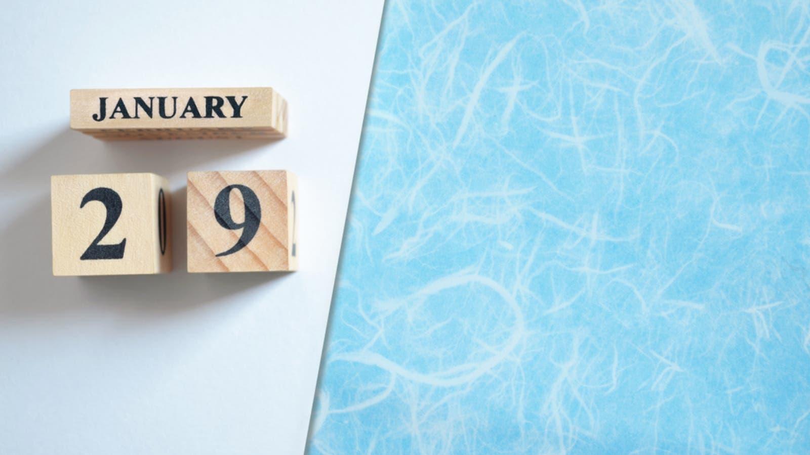 حظك اليوم مع الأبراج الأربعاء 29 يناير/كانون الثاني 2020