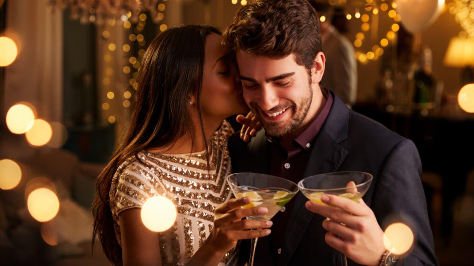 افكار رومانسية from www.albawaba.com