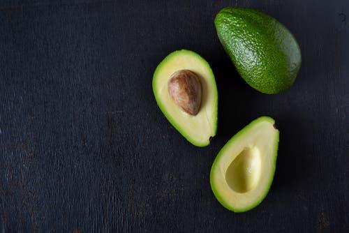 فاكهة الأفوكادو.. فوائد صحية