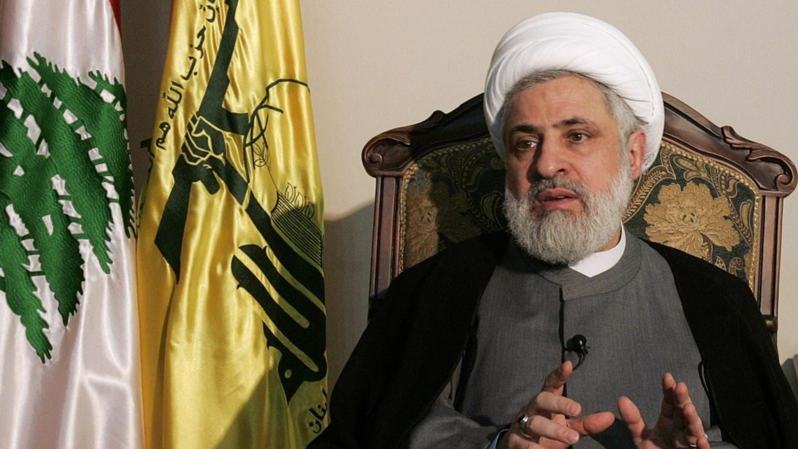 حزب الله: القدرات الدفاعية الايرانية تردع الولايات المتحدة