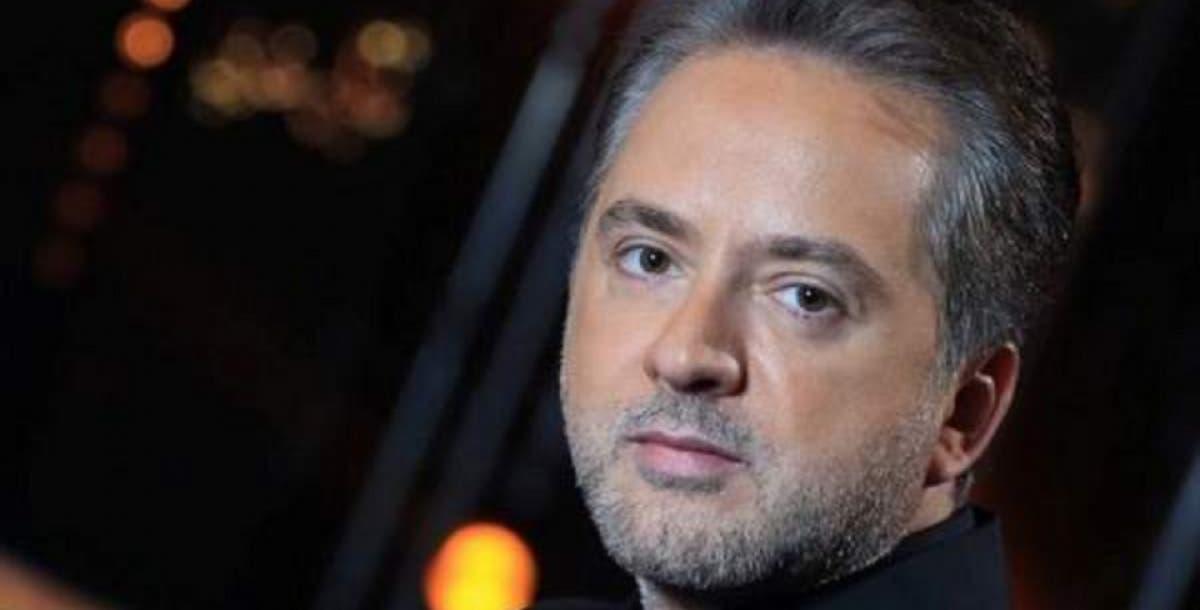 مروان خوري آخرهم.. فنانون اعتذروا عن إحياء حفلاتهم الغنائية في اللحظات الأخيرة