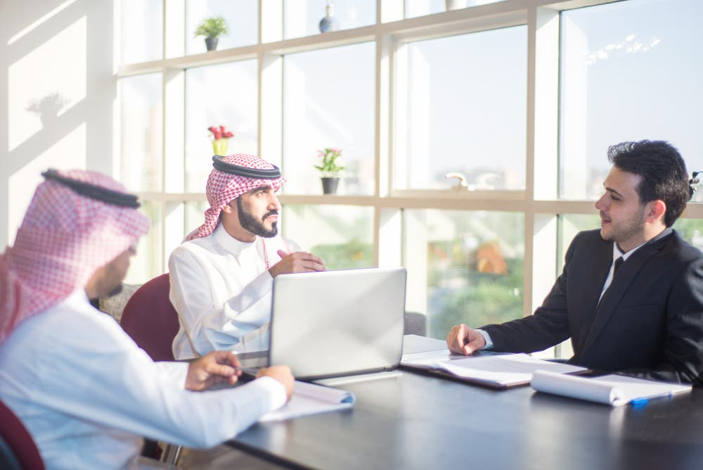 Top 10 Arab Countries in terms of Ease of Doing Business | Al Bawaba