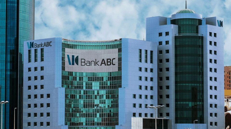 Bank ABC Makes Key Group Level Appointments