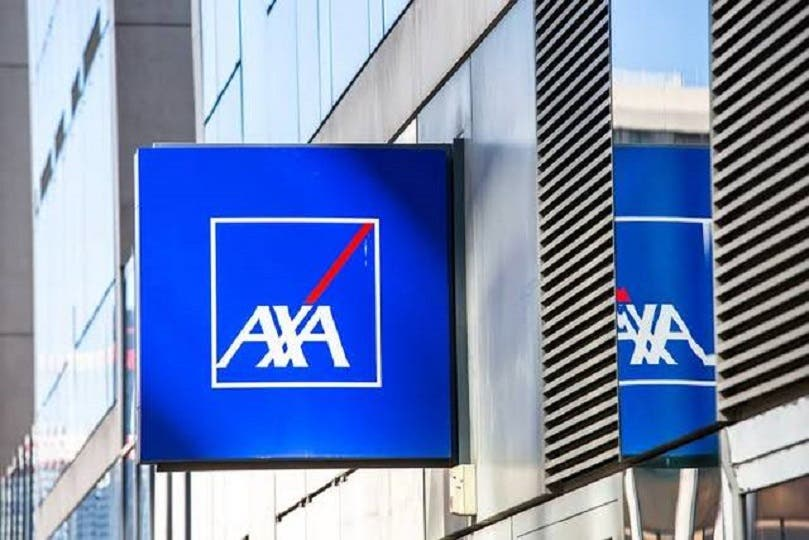 AXA Gulf Adopts Amazon Web Services to Enable Digital Transformation Across Its Organisation