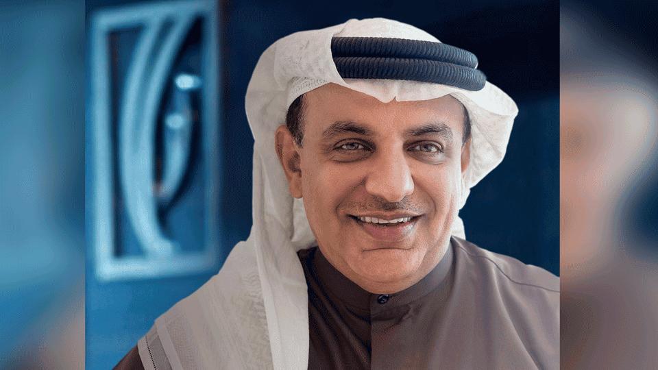 """بنك الإمارات دبي الوطني أول بنك في العالم يستخدم """"منصة ساب لبيانات الخدمات المالية"""""""