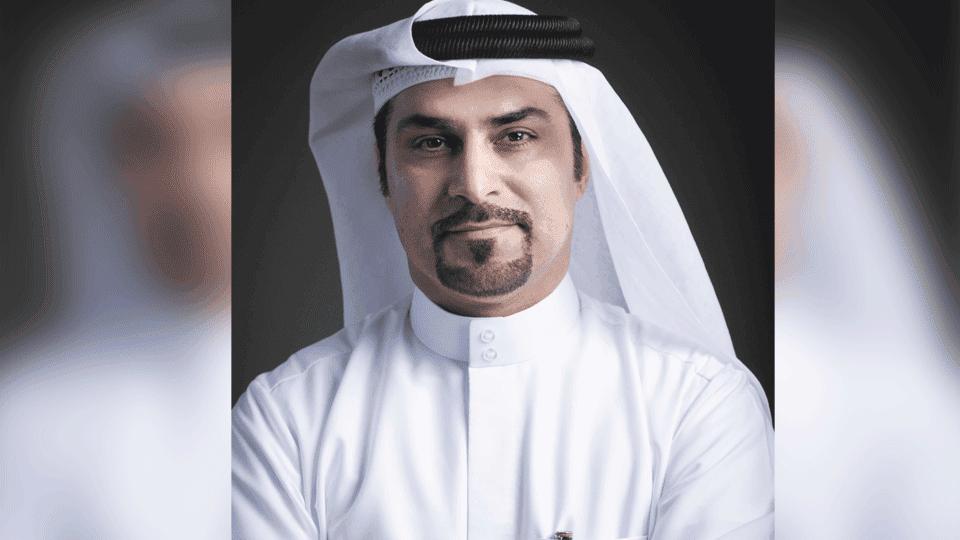 Dubai FDI Delegation Promotes Dubai in Denver