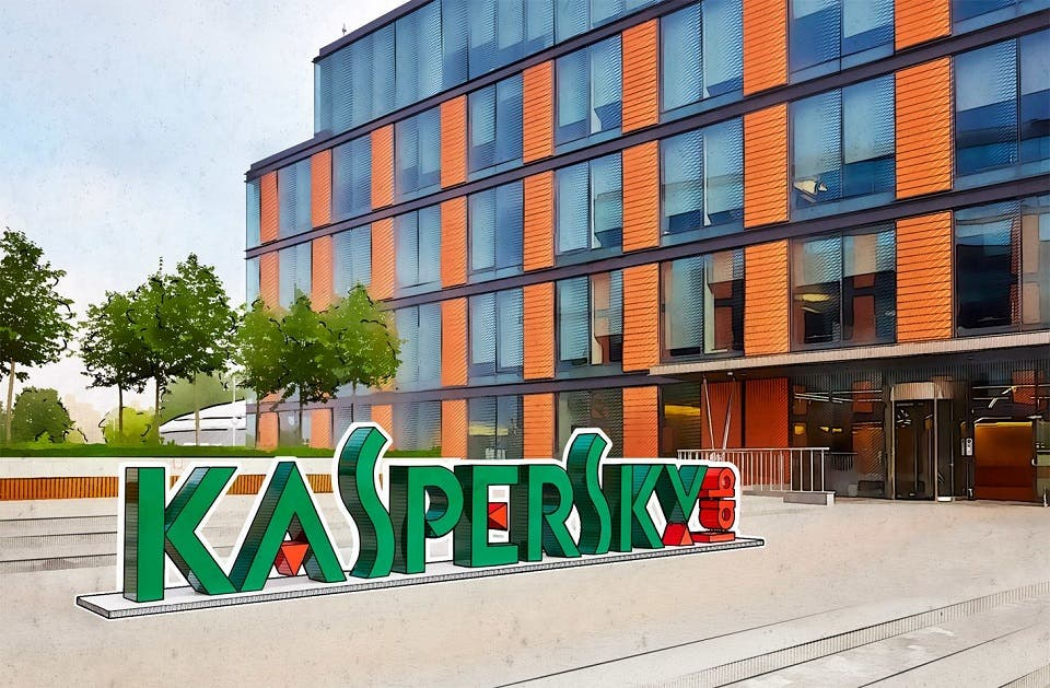 Kaspersky Releases Documentary About the Hunt for the Carbanak Group