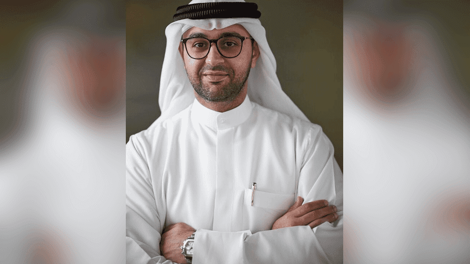 SCTDA to Launch New Smart Services During Gitex 2019 Participation