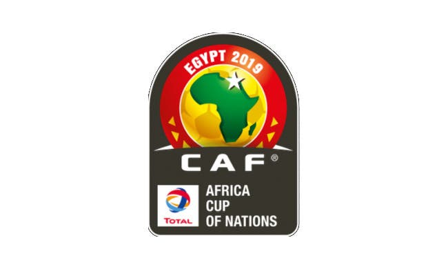 Africa Cup 2019 of Nations Kicks Off Friday