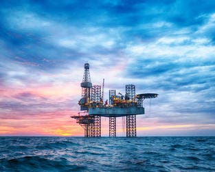 Experts are debating whether oil producers, like Saudi Arabia, will be able to fully replace volumes resulting from anticipated Iranian disruptions. (Shutterstock)