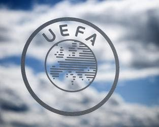 On Friday, the UEFA issued an evaluation of Turkey And Germany's Euro 2024 bids.