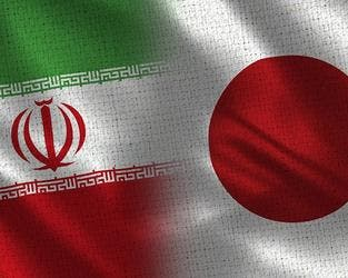JICA always supports development of mutual cooperation in the private sector and it will use its utmost efforts to return the Japanese companies to the Iranian market. (Shutterstock)