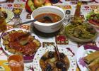 مبادرات رمضانية في أنحاء الجزائر