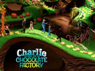 فيلم Charlie & the Chocolate Factory