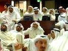 خسر المؤشر العام لسوق أبوظبي 0.4 في المائة مع نزول أسهم معظم المصارف المدرجة عليه