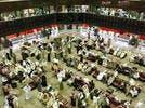 دبي استطاعت السوق التغلب على ضغوط المصارف وتحقق ارتفاعا نسبته 0.2 في المائة عند مستوى 3893.36 نقطة مدعوما بقطاع العقارات