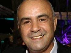 خالد أبو الخير