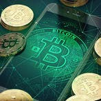 To protect customers, Bitex UAE utilises a multi-signature HD wallet to store digital currencies. (Shutterstock)