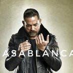 "Famous Turkish actor Halit Ergenç is joining the cast of an Egyptian film titled ""Casablanca"" alongside Egyptian actor Amir Karara (Source: kararaamir - Instagram)"