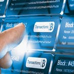 Bringing blockchain-based payments technology into the government sphere is a major development for the technology. (Shutterstock)