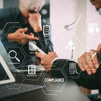 Cementing its commitment to becoming one of the smartest cities in the world, the digital initiative has gone one step further following 2017's debut launch of 'A Day Without Service Centres', by extending it to run for a full week. (Shutterstock)