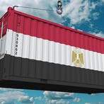 The funds are paid when the exporting process is finished, and they range from eight to 12 per cent of the total value of the products concerned. (Shutterstock)