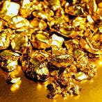 Interestingly, Iran led the slump in demand for gold jewelry in the region with a 35% drop to 6.6 tonnes in the second quarter. (Shutterstock)