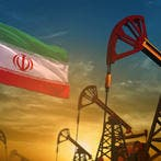 Industry estimates suggest Iran's oil exports have in fact fallen by 40-60 percent since Trump said in May that he would reimpose sanctions, but 180-day exemptions for Iran's biggest oil clients could mean they rise again after November. (Shutterstock)