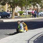 The ministry also announced the continuation of its joint labour inspection campaigns in all industrial, commercial, service and agricultural establishments across the Kingdom. (Shutterstock)
