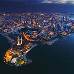 The government is currently taking several steps towards resolving Kuwait's demographic imbalance and restructuring the local labor market. (Shutterstock)