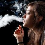 من أسباب الإصابة بمرض التّصلب اللُّويحي التدخين