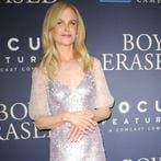 Kidman is keen to have boundaries between her work and home lives (Source: Nicole Kidman - Tinseltown - Shutterstock)