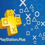 PlayStation Plus provides you with access to online multiplayer across all supported games, and also gives you exclusive offers and discounts from the PlayStation Store. (TechRadar)