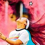 Join an expected crowd of thousands at the Dubai edition of The Color Run Hero Tour
