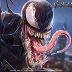 The movie was a box office sensation on release (Source: venommovie / Instagram )