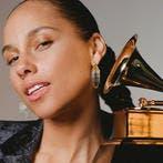 The 2019 Grammy Awards will air Feb. 10 on CBS (Source: aliciakeys / Instagram )