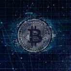 Bitcoin's potential to replace fiat currencies as a way of doing business brought about a wave of excitement in 2013 and 2014, leading to a rally in its price that hit $19,511 in mid-December. (Shutterstock)