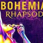 "Fox's Freddie Mercury biopic ""Bohemian Rhapsody"" rocked North American box offices this weekend with a solid $50 million take (Source: bohemianrhapsodymovie - Instagram)"