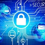 Dubai is determined to turn the challenges into opportunities as it tackles global cybersecurity threats on its path to continued growth. (Shutterstock)