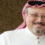 The murder of Jamal Khashoggi is abhorrent and represents an unconscionable attack on the freedom of expression of all individuals. (AFP)