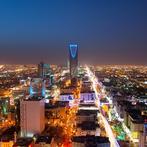 Microsoft will create over 63,400 jobs in the Kingdom of Saudi Arabia. (Shutterstock)