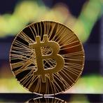 """""""Support the resistance financially through the Bitcoin currency,"""" Hamas said, adding the exact mechanism would be announced later. (Shutterstock)"""